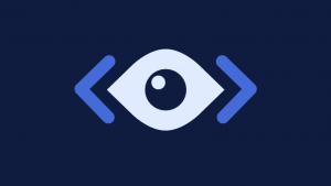 see no evil 1 300x169 - در سال 2021 با این 11 روش از جریمه های گوگل جاخالی دهید