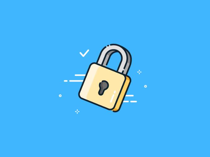 use force ssl https shakhes - آموزش استفاده اجباری از HTTPS برای وبسایت