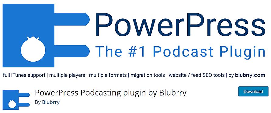 best wordpress audio players06 - بهترین موزیک پلیر برای وردپرس