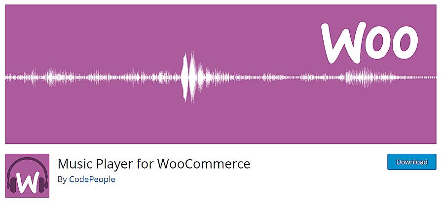 best wordpress audio players07 - بهترین موزیک پلیر برای وردپرس