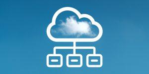 cloud vs shared hosting for wordpress 300x150 - مقایسه هاست ابری و اشتراکی