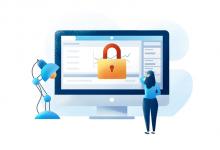 fix your connection is not private error shakhes 220x150 - نحوه خرید دامنه ای که از قبل گرفته شده است