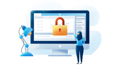 fix your connection is not private error shakhes 390x220 - نحوه رفع ارور Your Connection Is Not Private