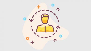 how to add additional user profile fields in wordpress registration shakhes 390x220 - افزودن فیلد جدید به صفحه عضویت وردپرس