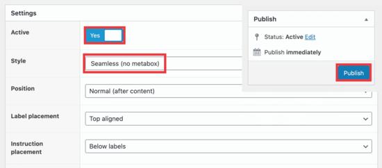 how to add additional user profile fields in wordpress registration05 - افزودن فیلد جدید به صفحه عضویت وردپرس