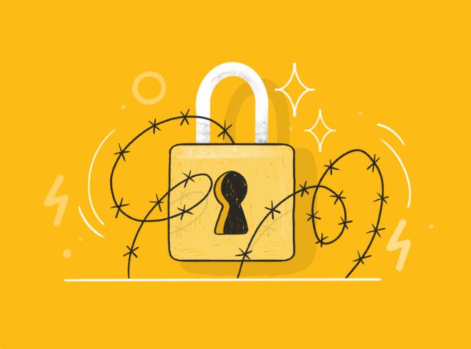 how to change password in linux shakhes - آموزش تغییر پسورد در Linux
