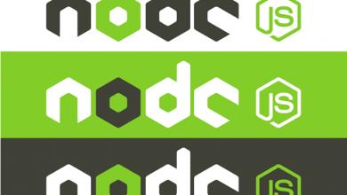 install nodejs ubuntu shakhes 390x220 - نحوه نصب Node.js و NPM در ابونتو