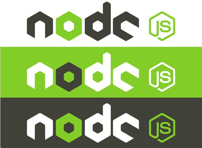 install nodejs ubuntu shakhes - نحوه نصب Node.js و NPM در ابونتو