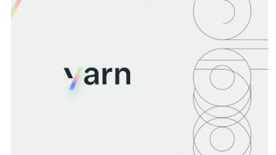 install yarn on ubuntu shakhes 390x220 - نحوه نصب Yarn در ابونتو
