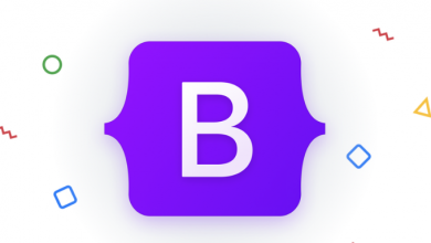 what is bootstrap shakhes 390x220 - بوت استرپ – Bootstrap چیست ؟