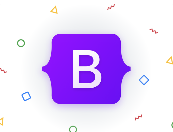 what is bootstrap shakhes - بوت استرپ – Bootstrap چیست ؟