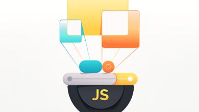 what is javascript shakhes 390x220 - جاوا اسکریپت - JavaScript چیست ؟