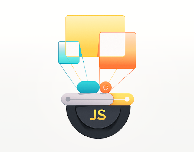 what is javascript shakhes - جاوا اسکریپت - JavaScript چیست ؟