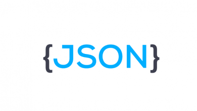 what is json shakhes 390x220 - Json چیست ؟