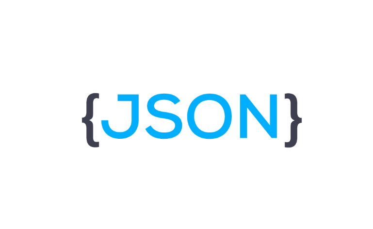 what is json shakhes - Json چیست ؟