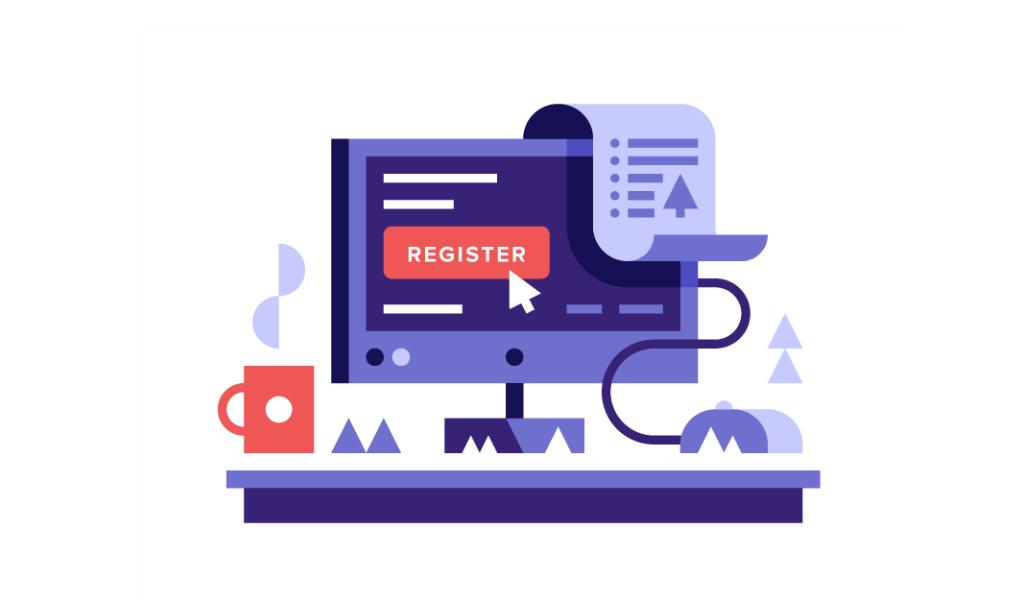 add new users and authors to your wordpress blog shakhes - چگونه کاربران و نویسندگان جدید به وبلاگ وردپرس خود اضافه کنیم