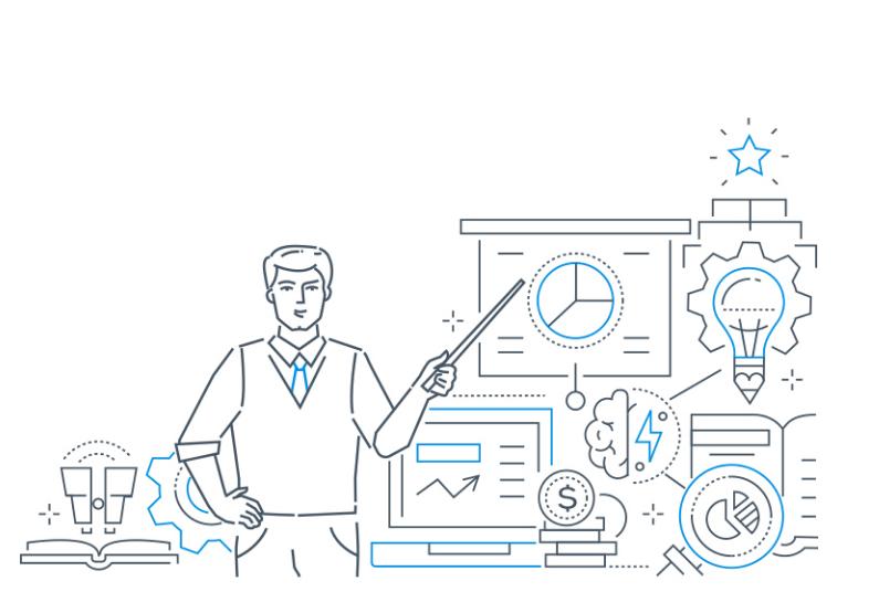 best website ideas to launch in 2021 04 - 19 ایده برای ساخت وب سایت پولساز در سال 2021