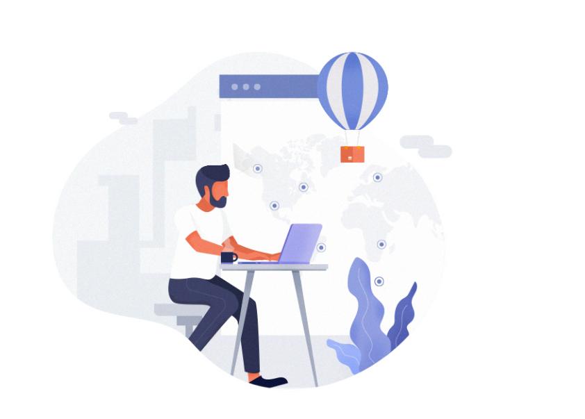 best website ideas to launch in 2021 05 - 19 ایده برای ساخت وب سایت پولساز در سال 2021