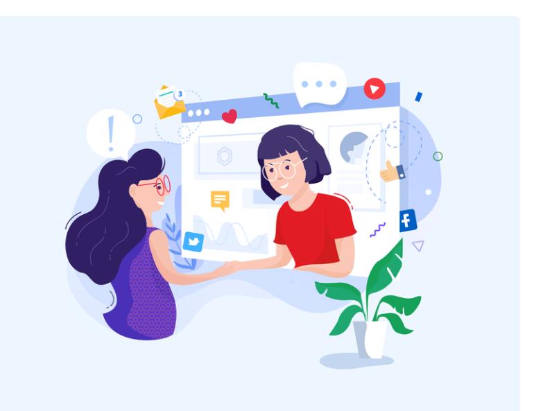 best website ideas to launch in 2021 06 - 19 ایده برای ساخت وب سایت پولساز در سال 2021