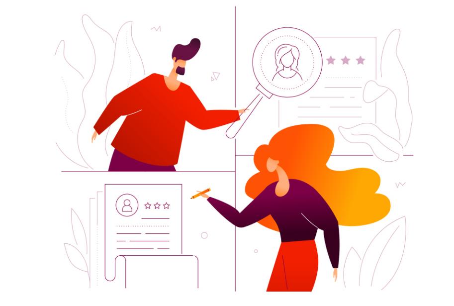 best website ideas to launch in 2021 11 - 19 ایده برای ساخت وب سایت پولساز در سال 2021