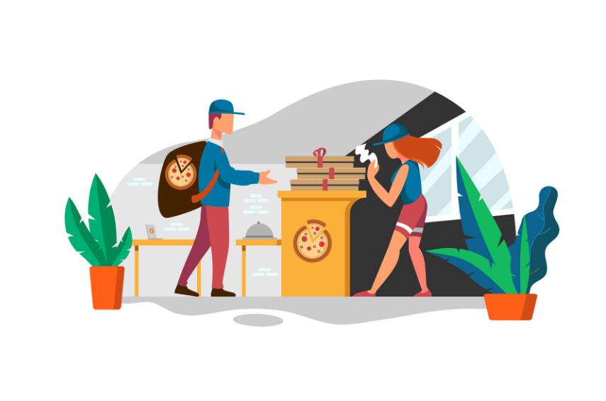 best website ideas to launch in 2021 13 - 19 ایده برای ساخت وب سایت پولساز در سال 2021