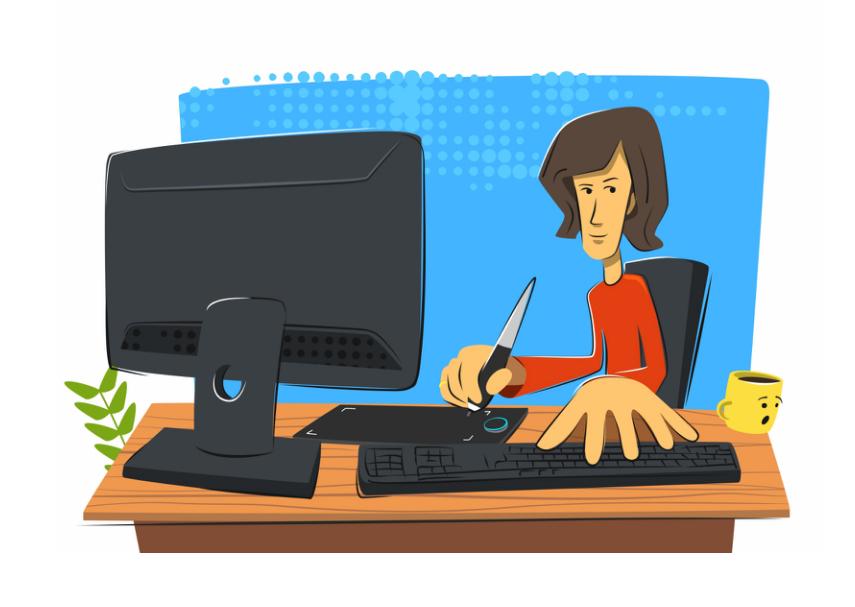 best website ideas to launch in 2021 15 - 19 ایده برای ساخت وب سایت پولساز در سال 2021
