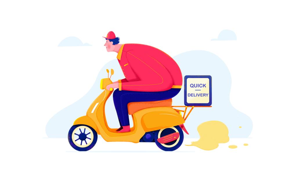 best website ideas to launch in 2021 16 - 19 ایده برای ساخت وب سایت پولساز در سال 2021