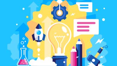 best website ideas to launch in 2021 shakhes 390x220 - 19 ایده برای ساخت وب سایت پولساز در سال 2021