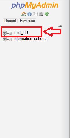 change site url in wordpress01 - نحوه تغییر آدرس سایت در وردپرس