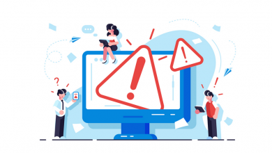 fix curl error 28 connection timed out after x milliseconds shakhes 390x220 - نحوه رفع ارور cURL error 28: Connection timed out