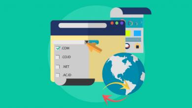 how to buy a taken domain pro tips shakhes 390x220 - نحوه خرید دامنه ای که از قبل گرفته شده است