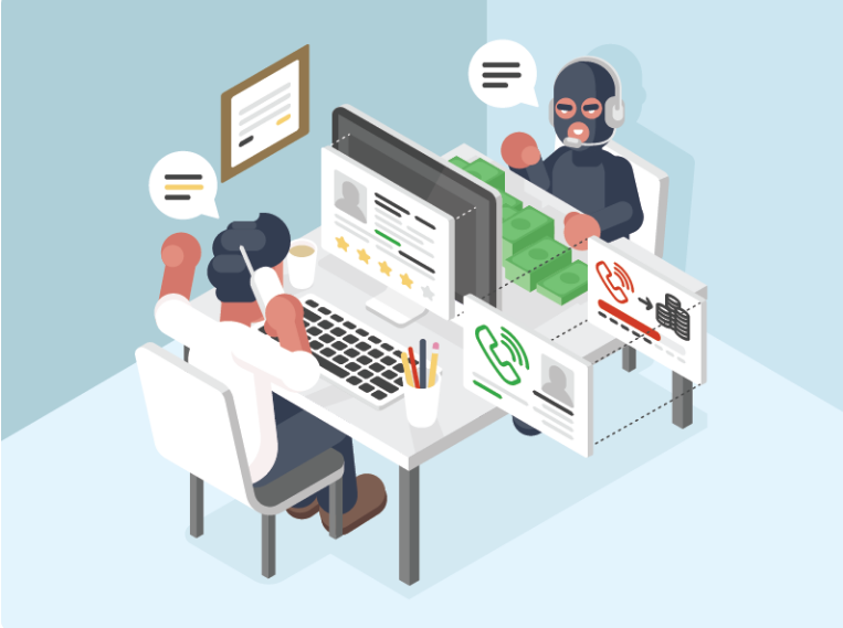 how to buy a taken domain pro tips01 - نحوه خرید دامنه ای که از قبل گرفته شده است