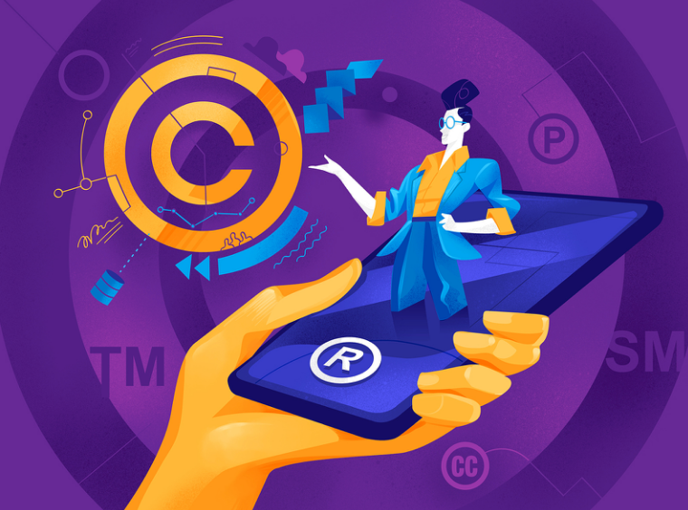 how to buy a taken domain pro tips03 - نحوه خرید دامنه ای که از قبل گرفته شده است