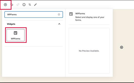 how to create a contact form in wordpress06 - نحوه ایجاد فرم تماس با ما در وردپرس