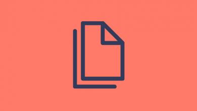 how to duplicate wordpress page or post shakhes 390x220 - چگونه می توان صفحه یا پست را در وردپرس کپی کرد