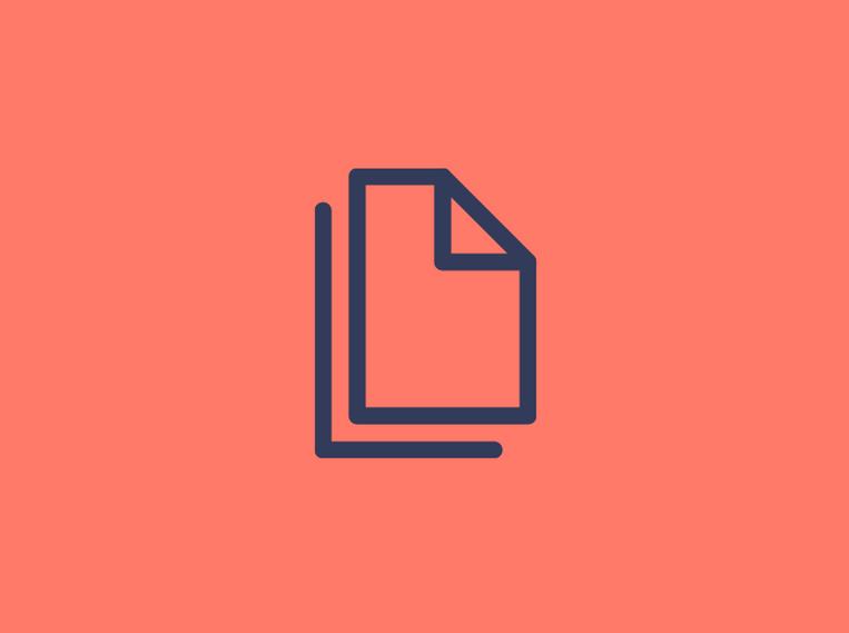 how to duplicate wordpress page or post shakhes - چگونه می توان صفحه یا پست را در وردپرس کپی کرد