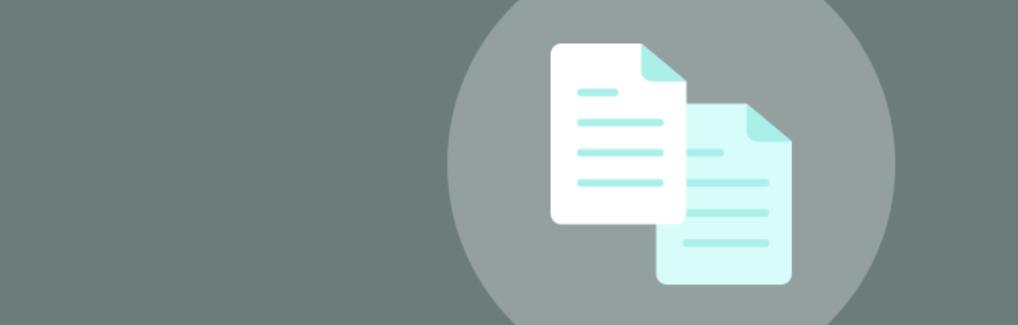 how to duplicate wordpress page or post05 - چگونه می توان صفحه یا پست را در وردپرس کپی کرد
