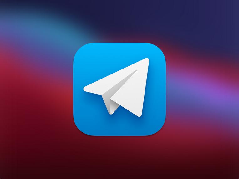 site login using telegram shakhes - ورود و ثبت نام در سایت با تلگرام