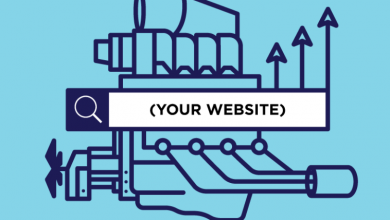 submit your website to search engines shakhes 390x220 - آموزش ثبت وب سایت در موتور های جستجو