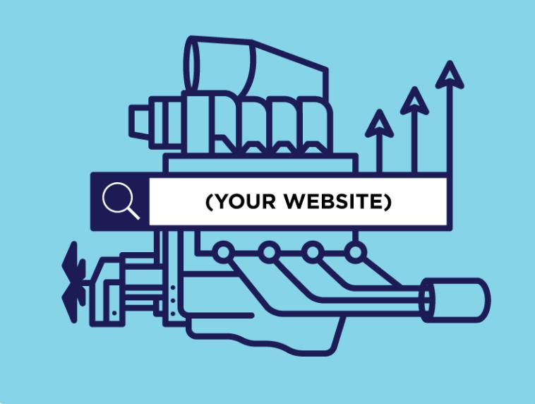 submit your website to search engines shakhes - آموزش ثبت وب سایت در موتور های جستجو