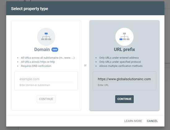 submit your website to search engines01 - آموزش ثبت وب سایت در موتور های جستجو