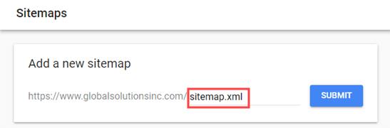 submit your website to search engines10 - آموزش ثبت وب سایت در موتور های جستجو