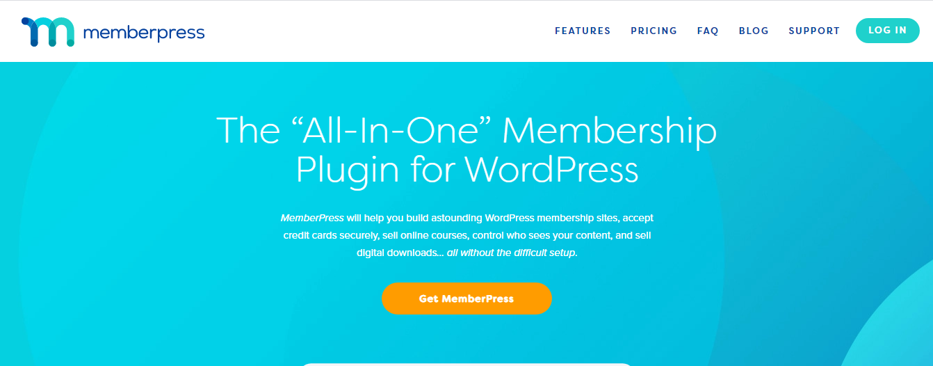 top lms wordpress plugins 01 - بهترین افزونه LMS برای سایت وردپرس - سیستم مدیریت آموزش و یادگیری