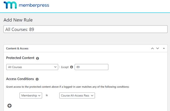 top lms wordpress plugins 05 - بهترین افزونه LMS برای سایت وردپرس - سیستم مدیریت آموزش و یادگیری