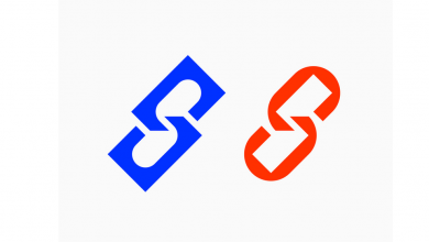 use scroll to anchor in wordpress shakhes 390x220 - نحوه لینک دهی داخلی به نقاط مختلف پست