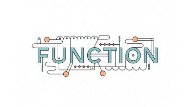 useful codes for functions file in wp shakhes 390x220 - کد های کاربردی برای فایل فانکشن در وردپرس