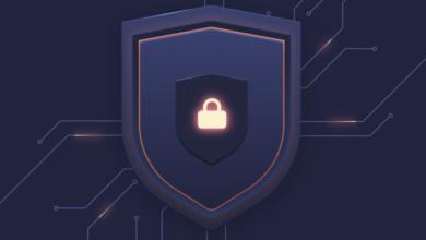نحوه اضافه کردن سوالات امنیتی به صفحه ورود در وردپرس