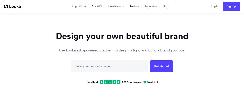 best sites to get a custom logo 02 - بهترین وبسایت ها برای دریافت لوگو سفارشی