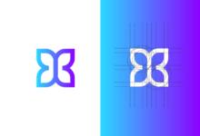 best sites to get a custom logo shakhes 220x150 - انواع روش های بازاریابی - لیست تمامی روش های بازاریابی