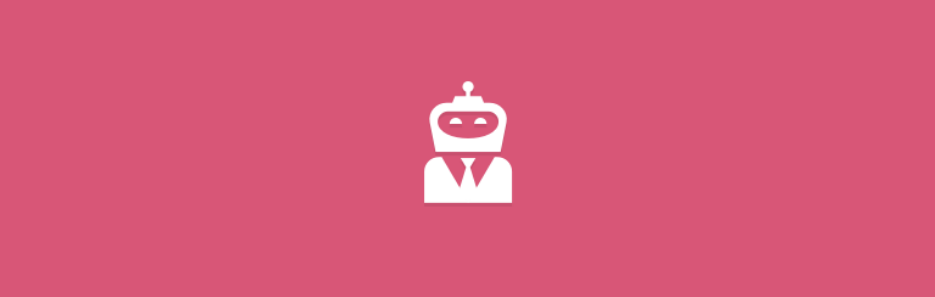 best wordpress jobboard plugins and themes 02 - برترین افزونه ها برای ساخت سایت کاریابی در وردپرس